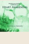 heart-awakening-sm-site