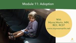 module-11-myrna-sm