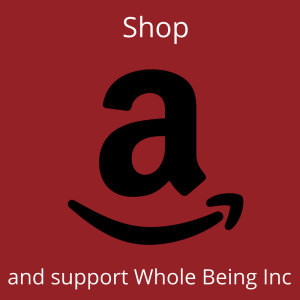 Support Whole Being Inc