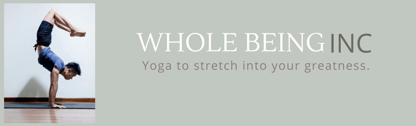 private yoga online private yoga