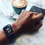 Disruption: a coffee/tea meditation for busy people