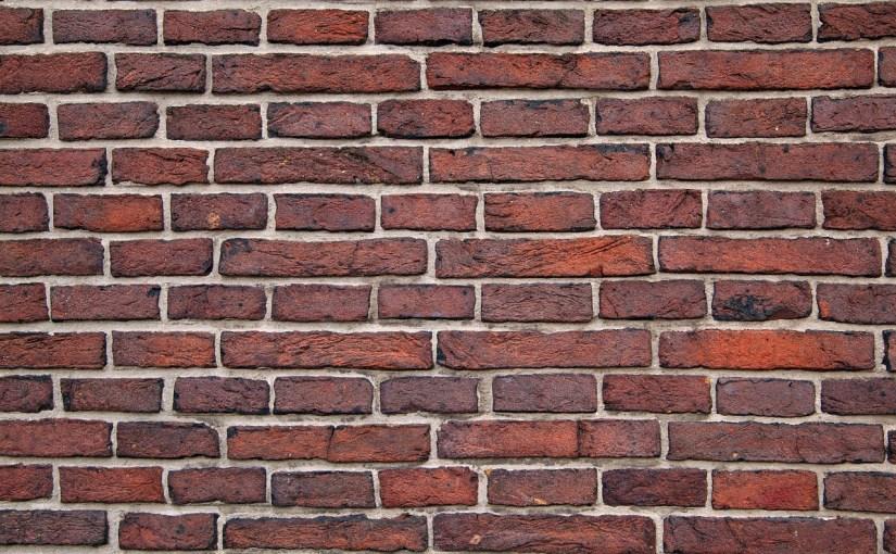 Boundary Wall / Rajamuuri