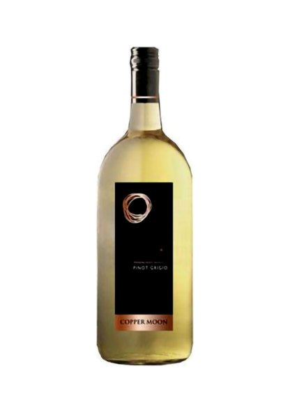 Copper Moon Pinot Grigio 1.5L