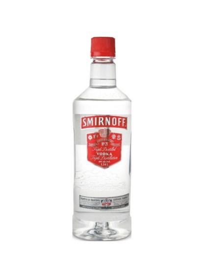 Blackstone Vodka 1140Ml