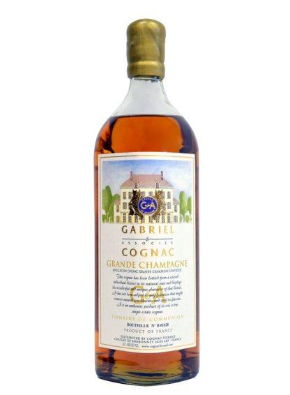 Gabriel Grande Champagne