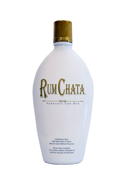 Rumchata Cream Liquor