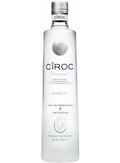 Ciroc Coconut