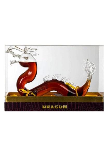 Dragon Brandy 3L