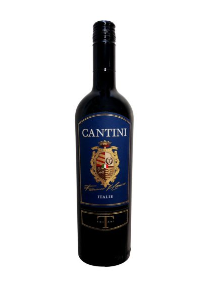 Cantini Red