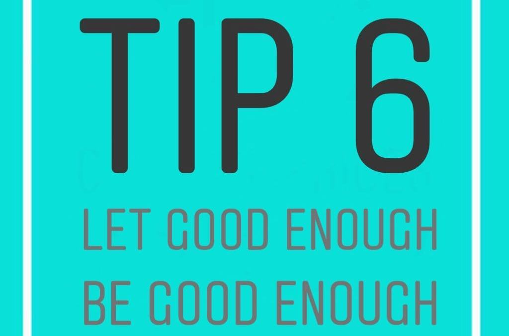 Budget Whole30 Tip #6