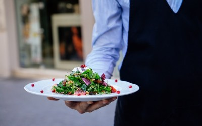 Nine Tips To Get Good Service At A Restaurant