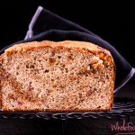 A Quick and Easy Banana Bread Recipe