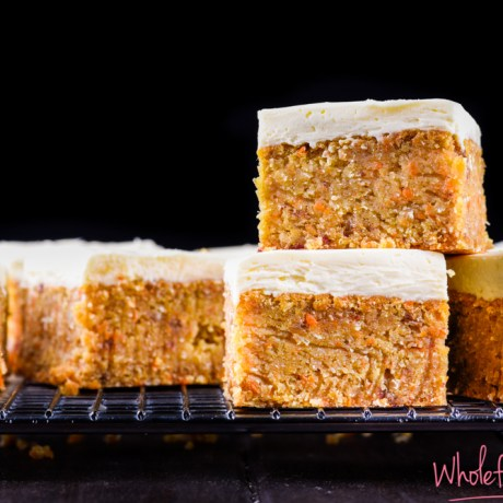 5-ingredient-carrot-cake-1-1-of-1