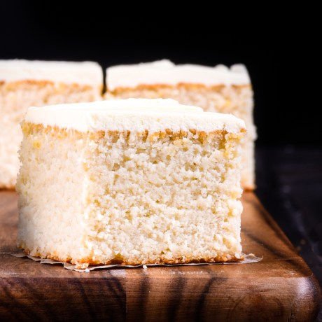 coconut-mud-cake
