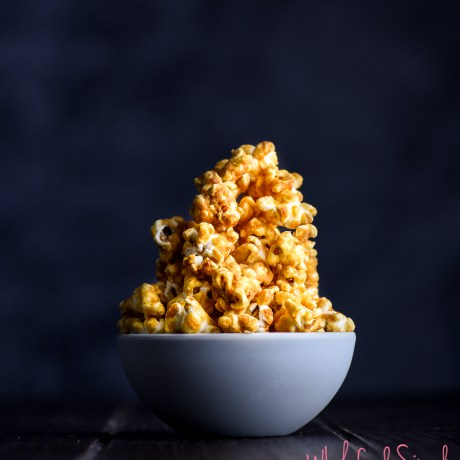 popcorn-43-1-of-1