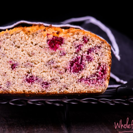 raspberry-bread-