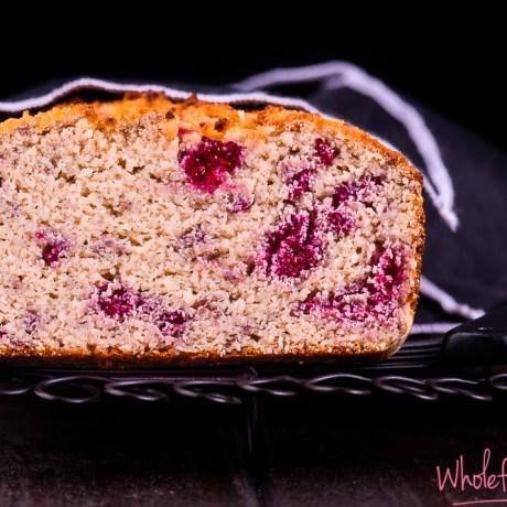 raspberry-bread-
