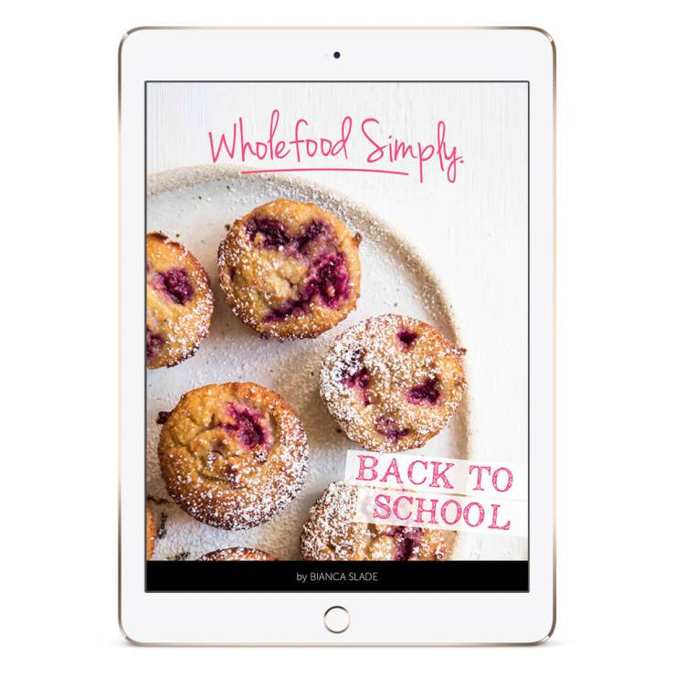 Wholefood simply back to school ebook forumfinder Image collections