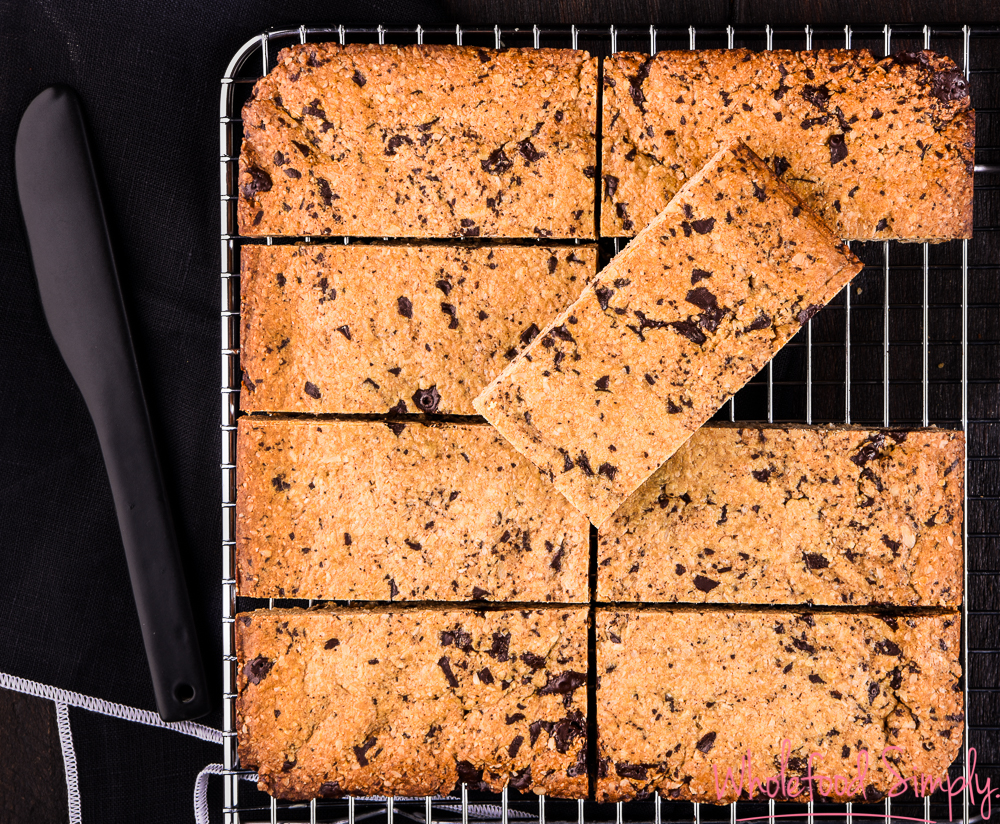 choc-chip-pb-bars-1-of-1