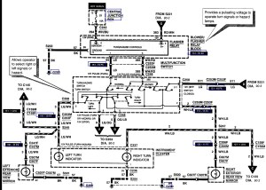 1999 ford f 250 wiring diagram as well  24h schemes