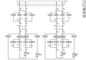 2008 Silverado Radio Wiring Harness Diagram Collection