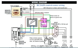 240 Volt Photocell Wiring Diagram Download