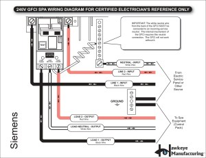 3 Pole Circuit Breaker Wiring Diagram Download