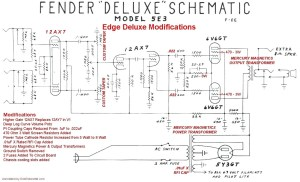 Acme Buck Boost Transformer Wiring Diagram Collection