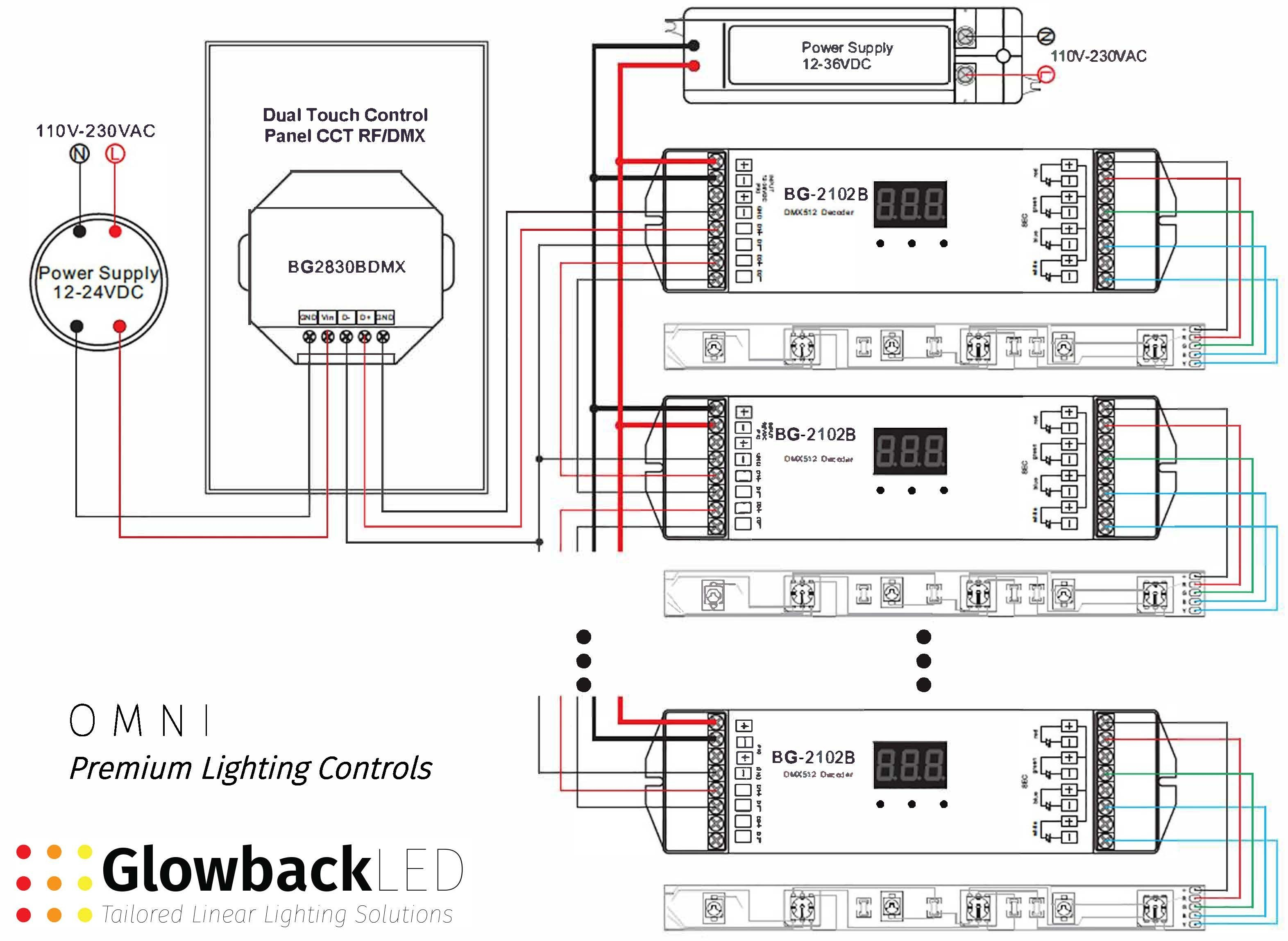 Dmx Switch Diagram - Wiring Diagram View on cat5 diagram, 12v diesel fuel schematics diagram, rj45 connector diagram, mazda tribute cruise control harness diagram, secondary ignition pickup sensor probe schematic diagram, mazda 6 throttle connection diagram,