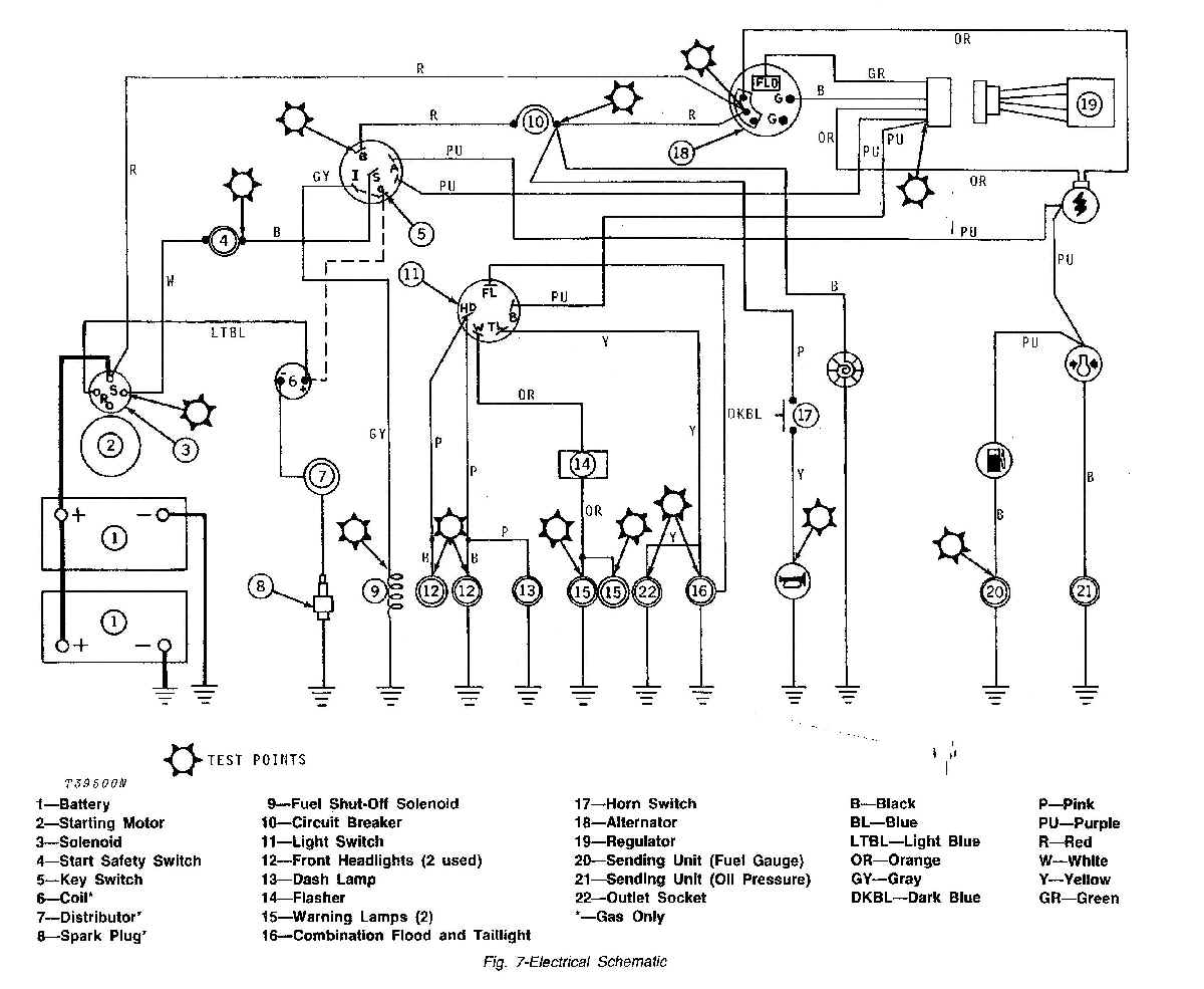 Starter Switch Wiring Diagram For Ford E350 Super Duty ... on