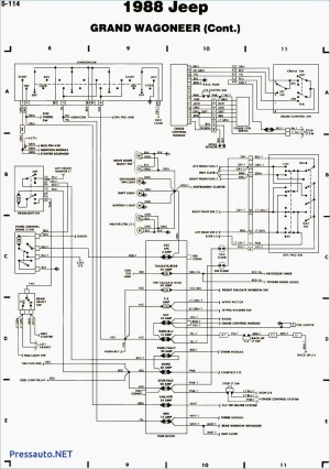 Freightliner M2 Wiring Diagram Download