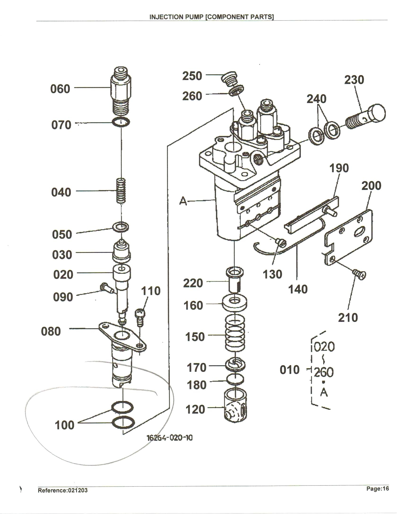 Hayward Super Ii Pump Wiring Diagram Collection
