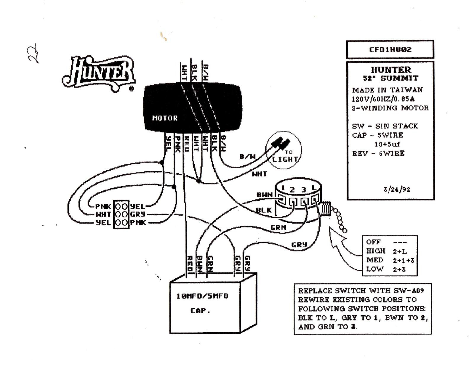 Four Way Dimmer Switch Wiring Diagram