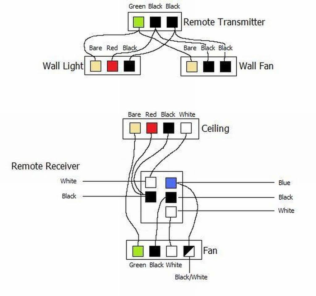 Jack Wiring Diagram Free Download