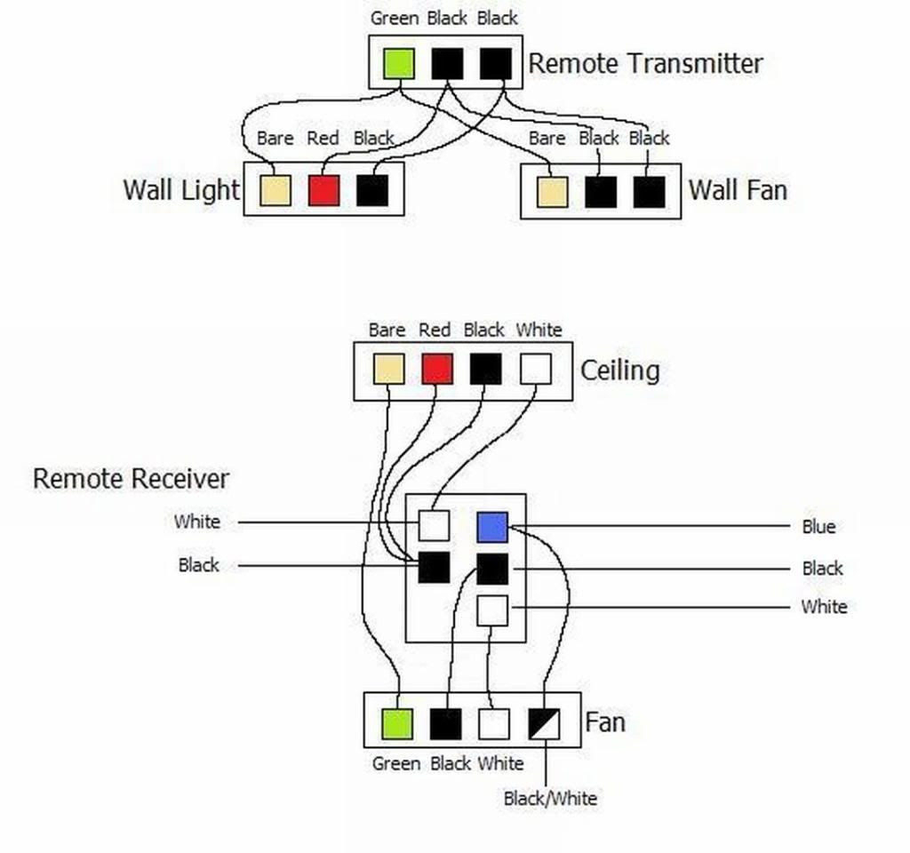 Automotive 3 Wire Switch Diagram
