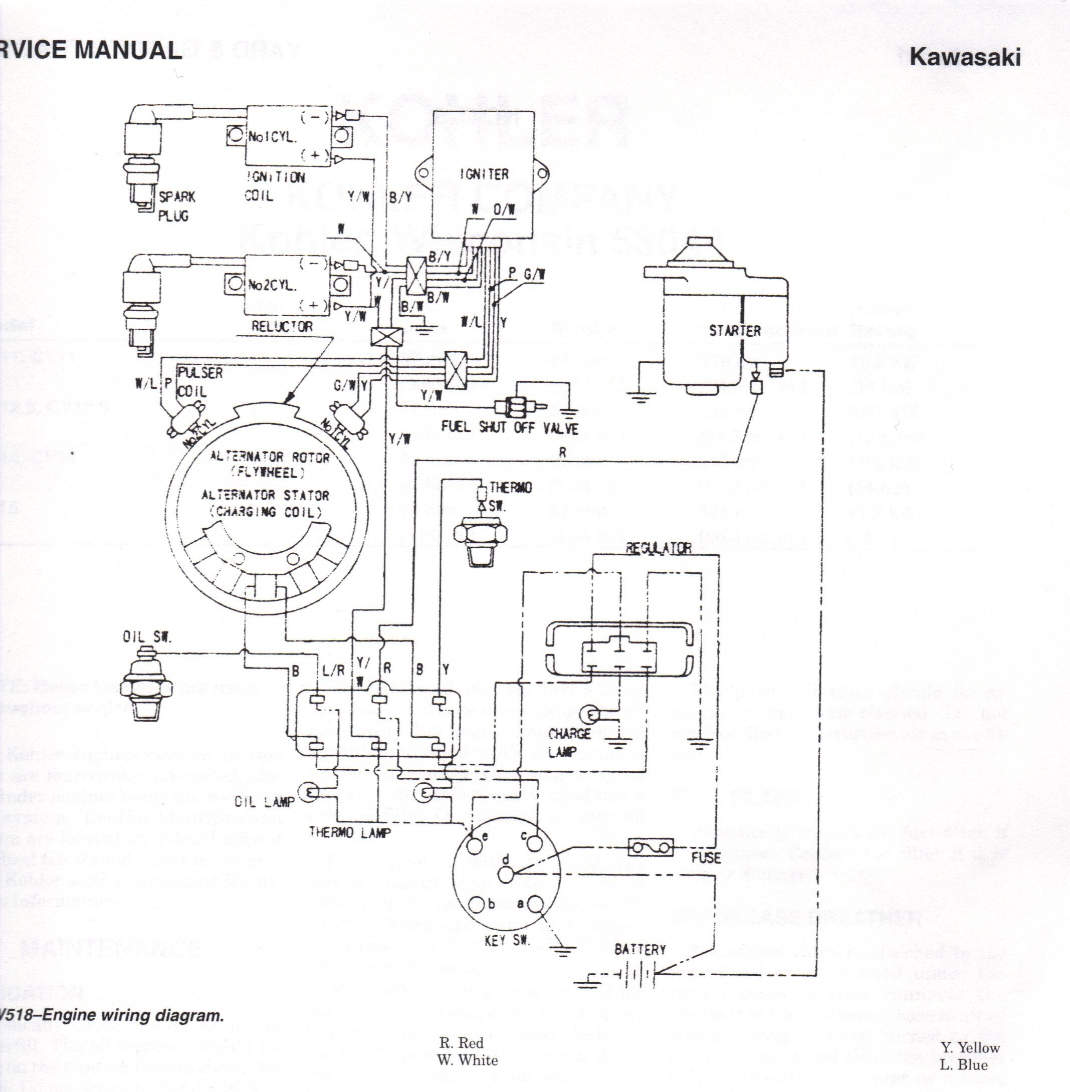 [DIAGRAM] Nissan Cabstar Engine Wiring Diagram 08 FULL