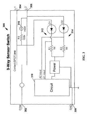 Leviton 3 Way Motion Switch Wiring Diagram Collection