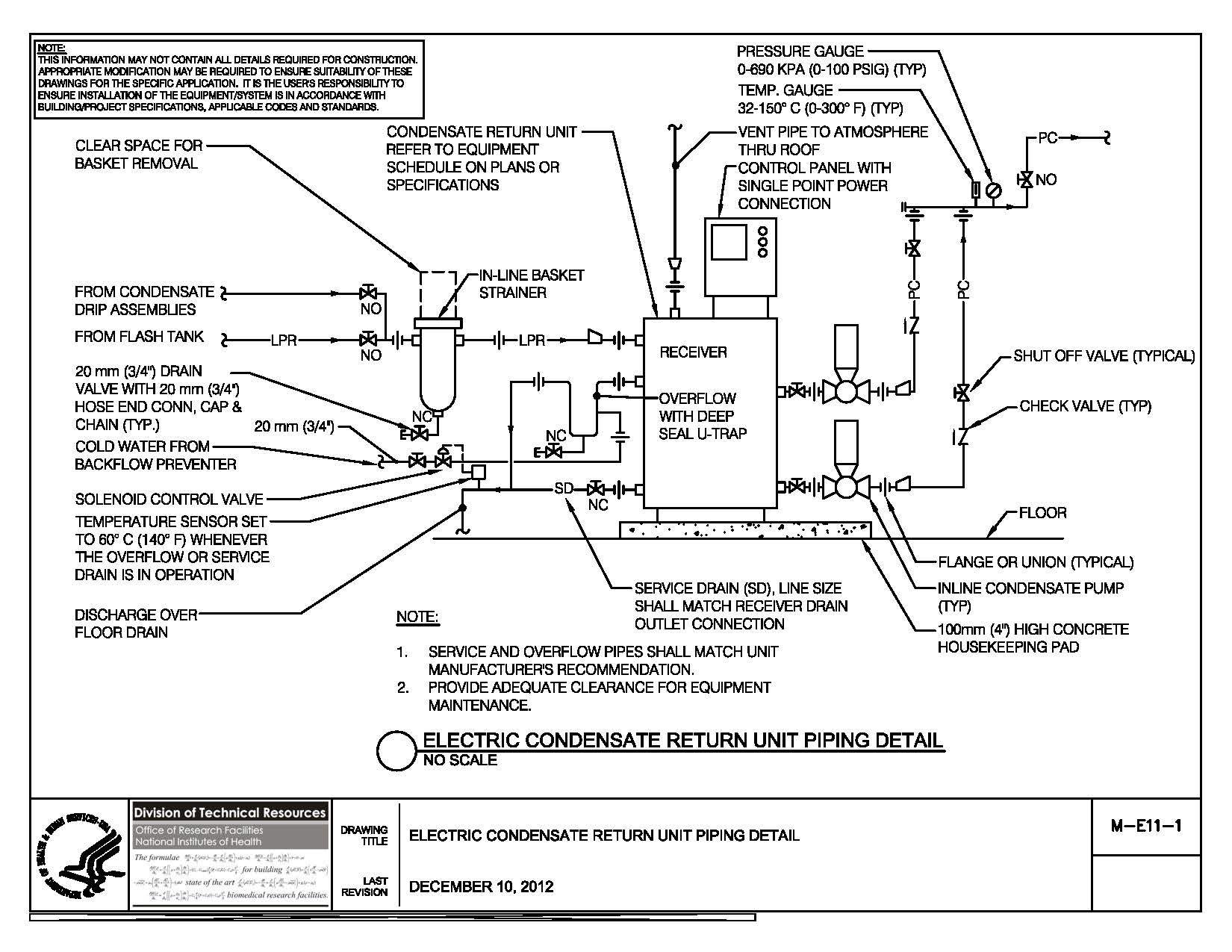Little Giant Pump Wiring Diagram Download