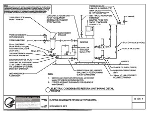 Little Giant Pump Wiring Diagram Download