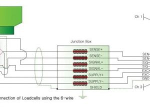 Wiring Diagram and Schematic Diagram Sample