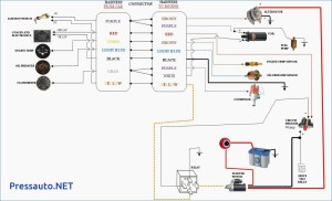Lorex Security Camera Wiring Diagram Collection