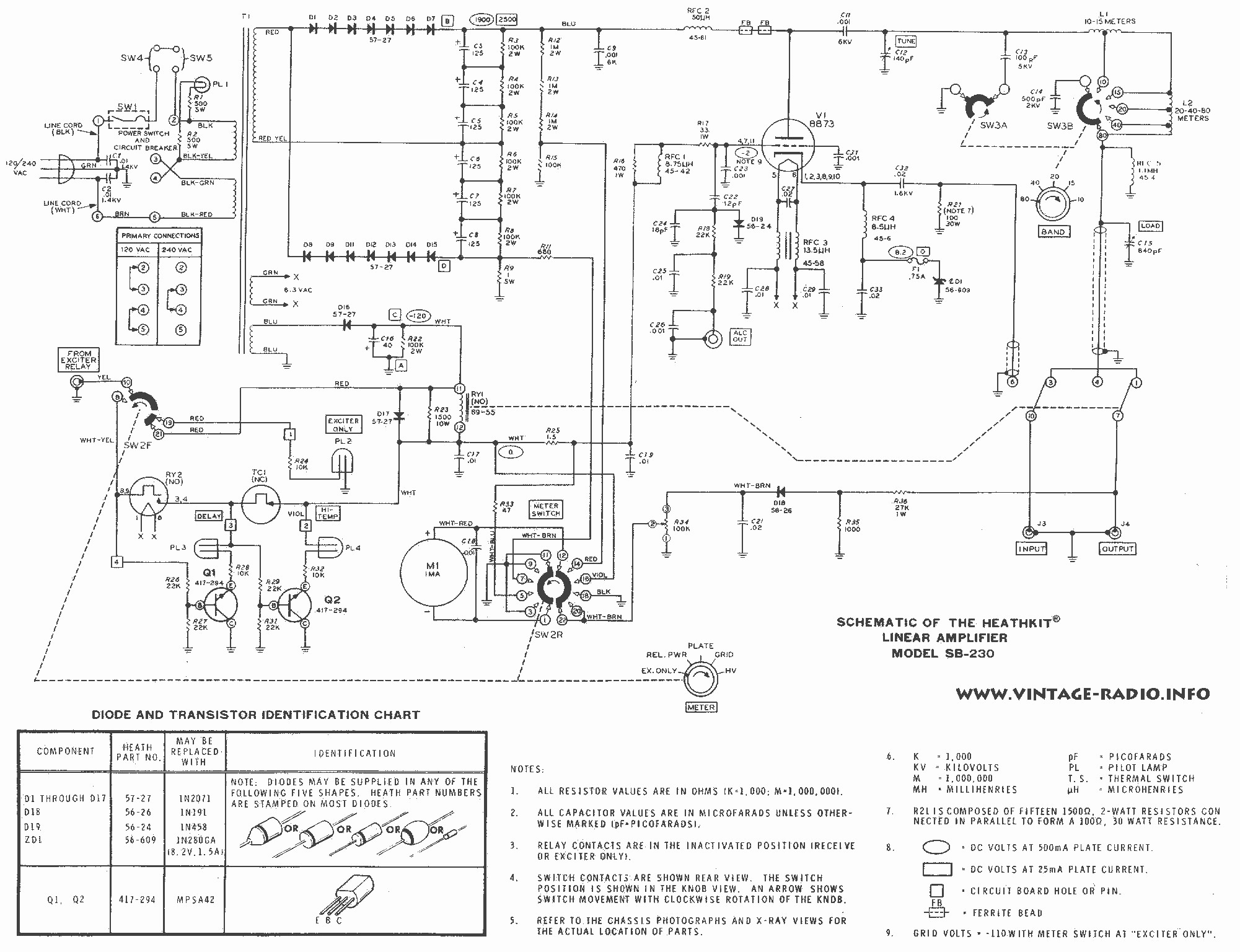 2000 Ez Go Wiring Diagram