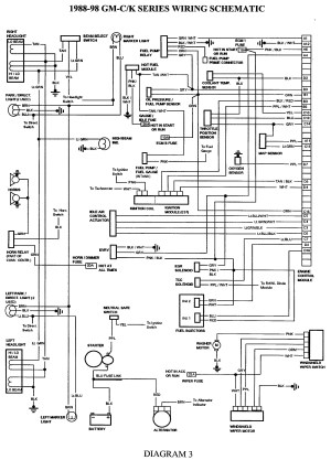 Painless Wiring Switch Panel Diagram Gallery