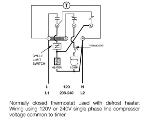 Paragon 8145 00 Wiring Diagram Sample