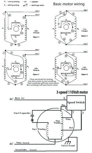 Pentair Superflo Pump Wiring Diagram Collection
