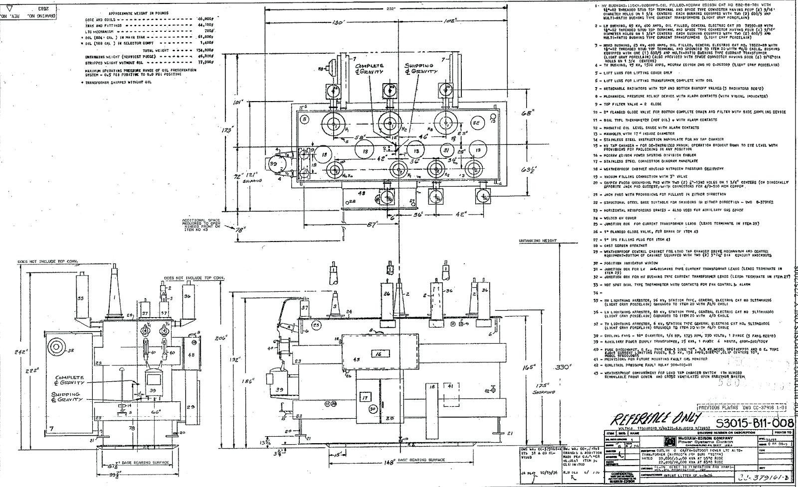 Peterbilt Air Conditioning Diagram