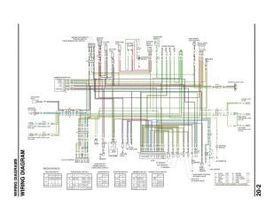 Peterbilt 335 Wiring Diagram Sample