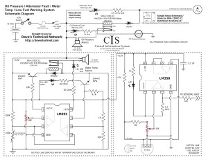 Intellipak Trane Wiring Schematics | Wiring Diagram Database