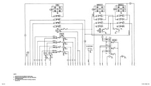 Plc Control Panel Wiring Diagram Pdf Download