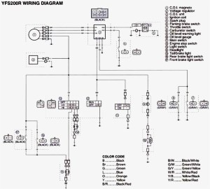Pto Switch Wiring Diagram Download